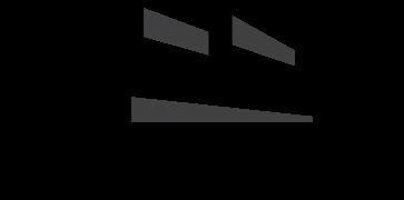 logo-Luca-Bonazza-3d-Visualization